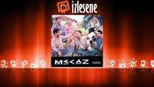 Grup Mecaz - Yalelli (Mavili)