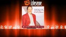 Mehmet Demirtaş - Berber-Düştük Yollara (U.h)-Kötüler