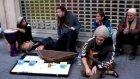 İstiklal Caddesi Müzik