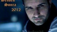 Rafet El Roman - Yaram Ne Kanar Ne Kabuk Bağlar - Senden Sonra - 2012 En Yeni