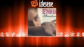Reyhan Karaca - Aferin Sana