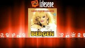 Bergen - Ahu Gözlüm