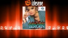 Bergen - Sen Affetsen