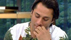 Çılgın Sedat - Aşkım Aşkım