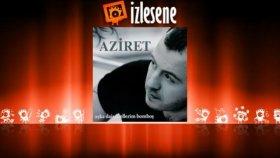 Murat Aziret - Aşık Oldum