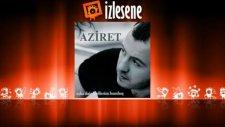 Murat Aziret - Yadigar