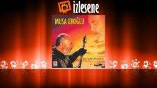 Musa Eroğlu - Gerizler Başı