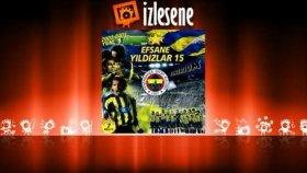 Hakan Peker - Efsane Fenerbahçe