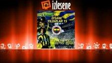 Hakan Peker - Yaşa Fenerbahçe