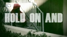 Sean Paul - Hold On Official Lyric Video