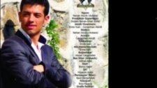 Ayaşlı Ali Savaşçı - Yakarım Ankarayı 2012 ''
