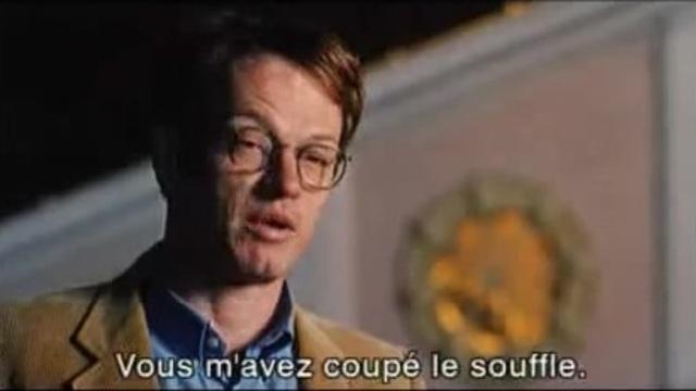 B Monkey Film B. Monkey (1998) filmi...