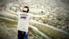 Depresif Buqra - Fırtına Öncesi Sessizlik (2012)