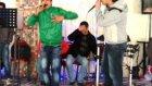 Ergani Arabesk Rap Time-İronik Styla F.t Kronik By Seyit Djasiprens (Gözyaşlarım Akacak) Konser 2012