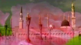 Mehmet Karakuş - Sultana Bel Bağla (İlahi)