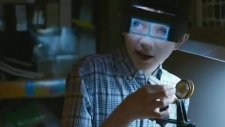 'Extremely Loud and incredibly Close' First Trailer