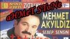 Mehmet Akyıldız - Allah Gelsin Hakkından ( Nette İlk )