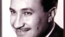 Mustafa Sağyaşar - Mihrabım Diyerek