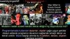 Akıl Kontrolü 4 - illuminati yeni dünya düzeni
