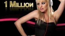 Alexandra Stan One Million