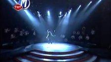 Love Me Back (Can Bonomo) Eurovision Şarkı Sözleri