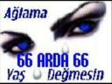 Ardamm