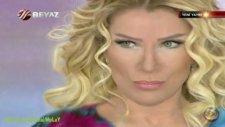 Seda Sayan - Ah Aşkım (Beyazın Sultanı 23 Şubat 2012)