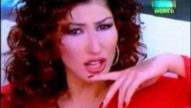 Dj Can Uzman Vs Nadide Sultan Alışkanlık Yaparım Remix