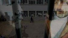 Kader Mahkumlarına  -  Azer Bülbül    Mapushane