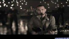 Ferhat Göçer Ayrılsak Ölürüz Biz Orjinal Video Klip 2012