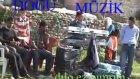 Doğu Müzik Diyadin Dilo Ez Bimrim  By Erkan Dastan04