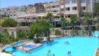 Palm Garden Gümbet Hotel  Gümbet Dört Yıldızlı Hotel