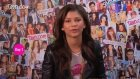 30 Days With Zendaya Day 1 What Does Zendayas Name Really Mean