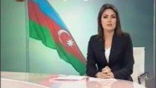 Azerbaycan Türklerinin Türklük sevgisi