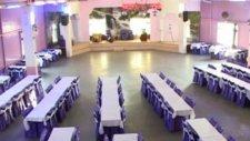 Sultanbeyli Kristal Düğün Salonları Tanıtım Videosu
