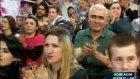 Ekin Tv Rafet Duman Adım Adım Bizim Eller