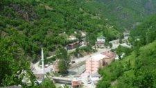 Araklı Kükürtlü Köyü(Kücük Ayven).