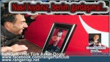Ranger Her Türk Asker Doğar