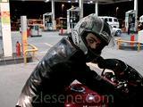 Ayhan Kawasaki Zx-9r Im