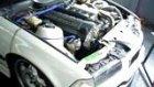 E36 M3 Motor Gücü...