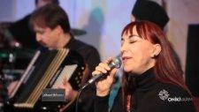 Leman Sam - Mavi Tango (Akustikhane 2012)