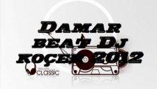Arabeks Damar Beat Dj Koçer 2012