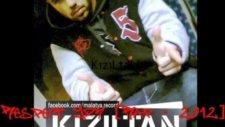 Kızıltan  -  Respect Yok  Battle  Diss Rap2012 - Malatya Record