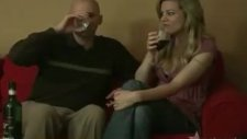Alkol'ün Doğal Etkileri