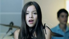 Vazquez Sounds Adele Rolling İn The Deep (Cover)
