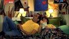Bir Kadın Bir Erkek (39. Bölüm) (yatak) - 15