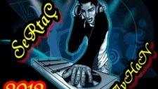 Koma Ewin 2012 İğdir Sertaç  Ayhan Gençliği Çildirtacak İntro  By Erkan Da