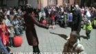 Simav Oyunları Şahin Video-Tel-05357373458