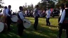 Üçgürgen Yaylası Tosya