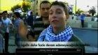 Filistini savunan Yahudi Genc - illuminati yeni dünya düzeni